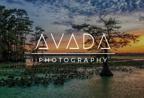 Avada Photography