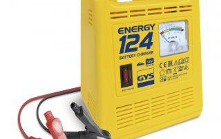 Energy124-uk